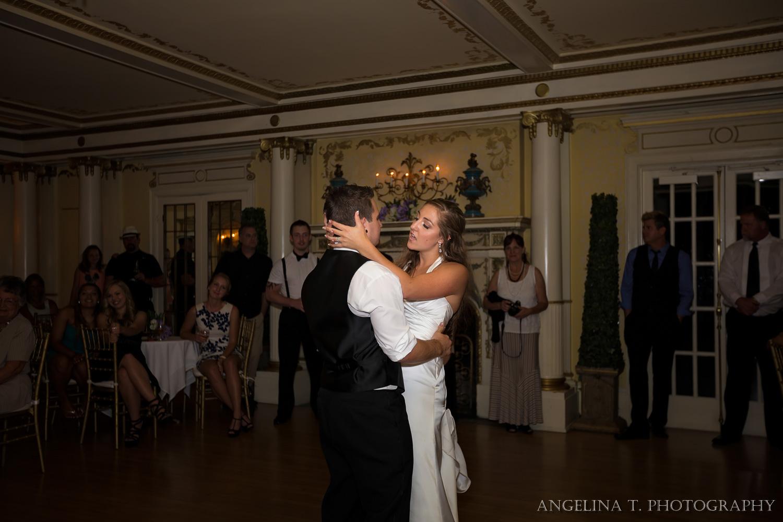 Grand Island Mansion Wedding Photographer-43.jpg