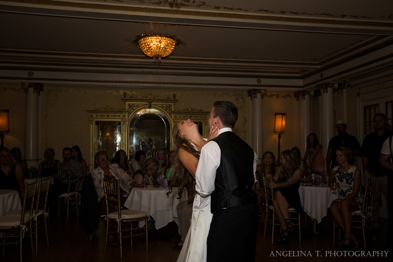 Grand Island Mansion Wedding Photographer-44.jpg