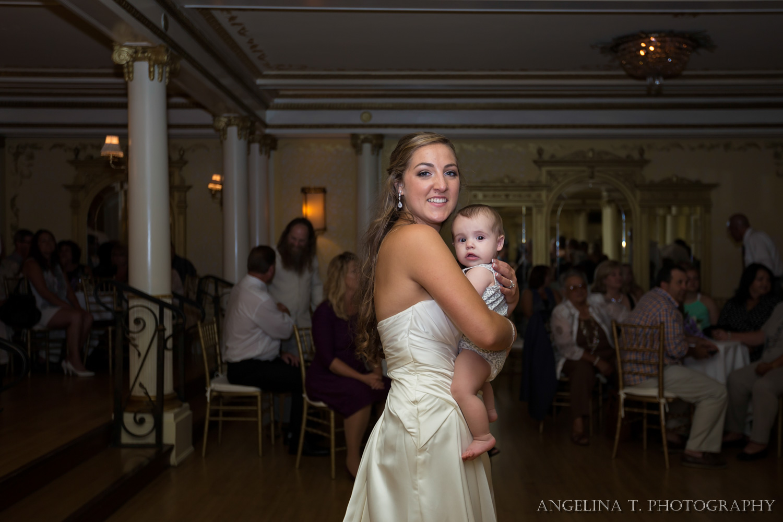 Grand Island Mansion Wedding Photographer-46.jpg