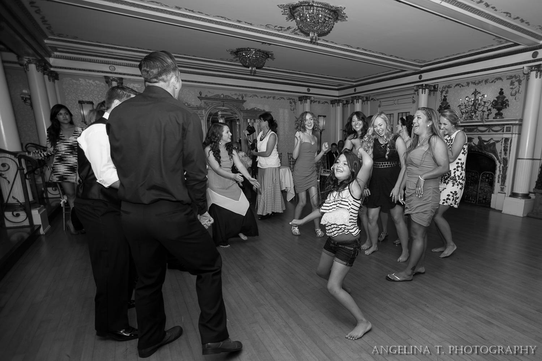 Grand Island Mansion Wedding Photographer-47.jpg