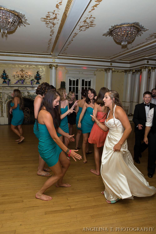 Grand Island Mansion Wedding Photographer-48.jpg