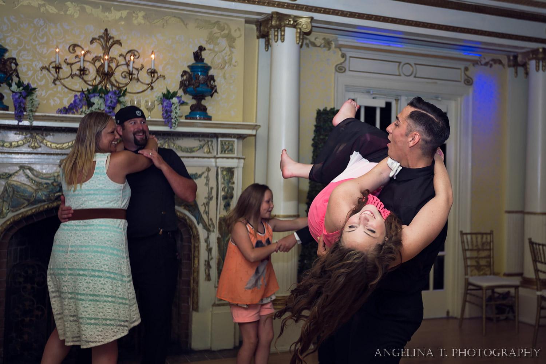 Grand Island Mansion Wedding Photographer-49.jpg