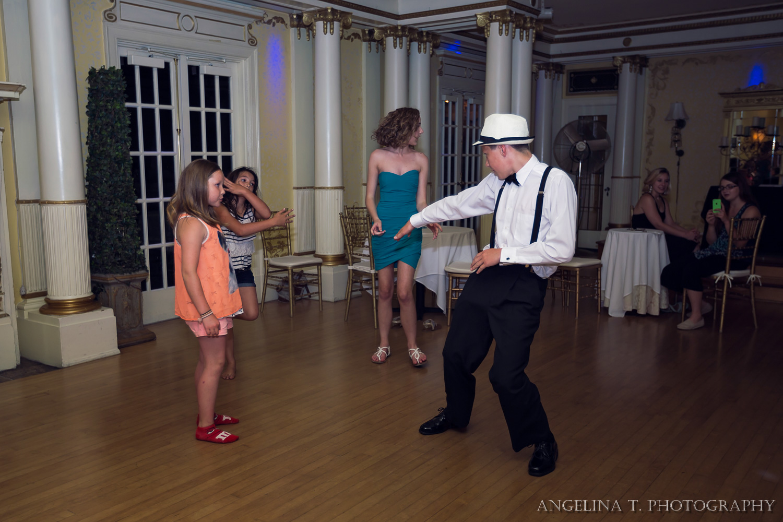 Grand Island Mansion Wedding Photographer-51.jpg