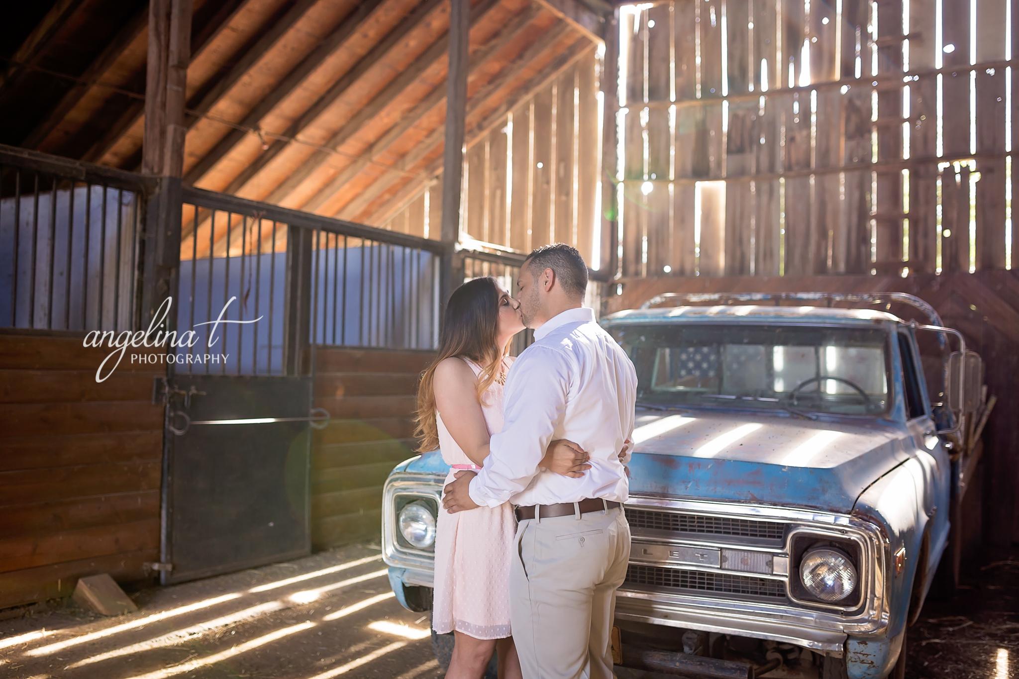California West 12 Ranch Engagement-02.jpg