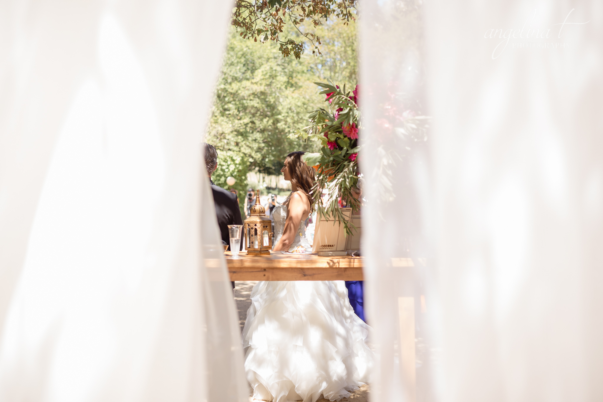 Sonoma-Wedding-Photographer-Annadel-Winery-23.jpg
