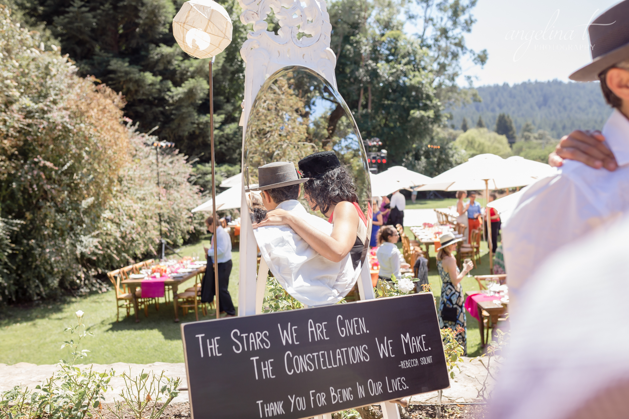 Sonoma-Wedding-Photographer-Annadel-Winery-27.jpg