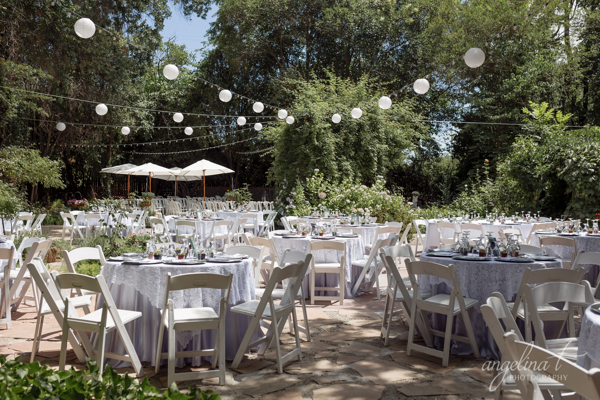 Heirloom-Inn-Garden-Wedding-Photography-Ione-04.JPG