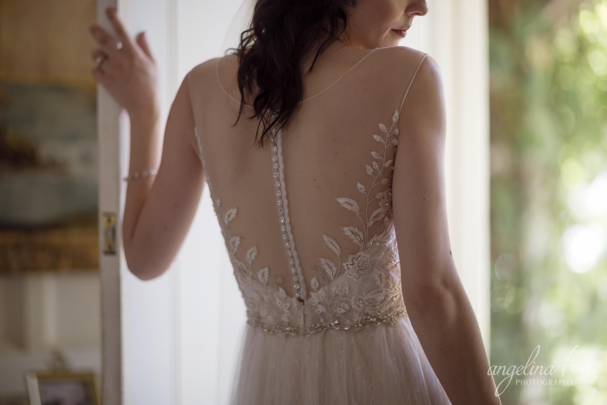 Heirloom-Inn-Garden-Wedding-Photography-Ione-11.JPG