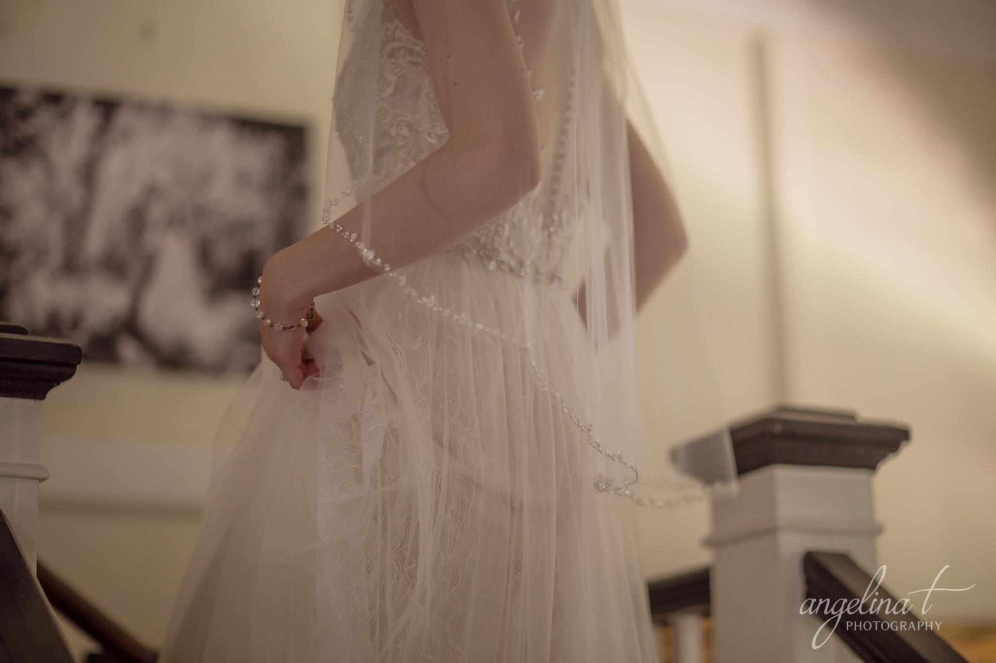 Heirloom-Inn-Garden-Wedding-Photography-Ione-12.JPG