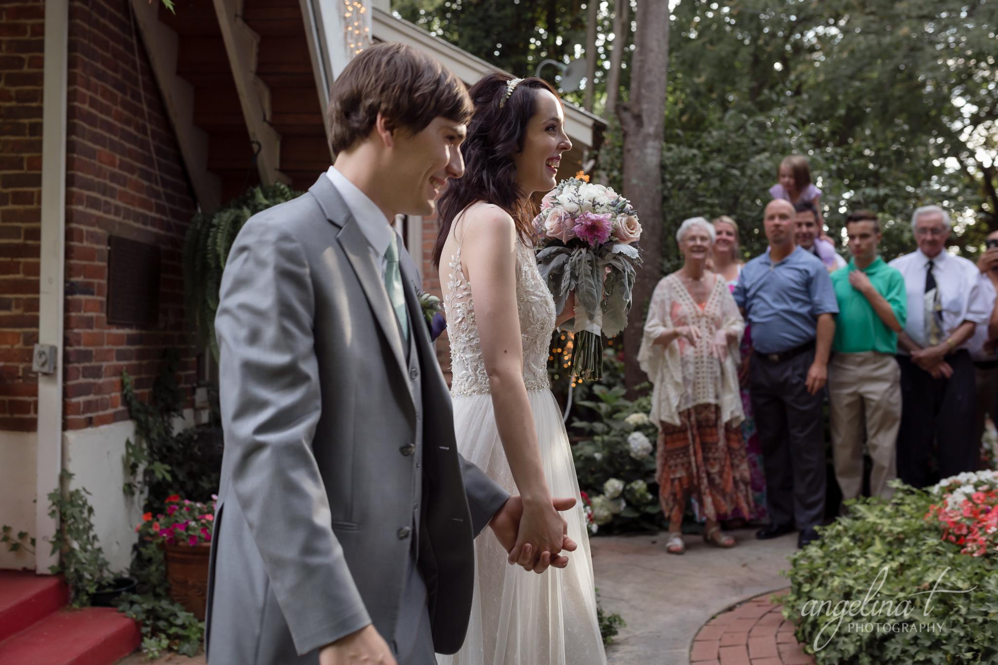 Heirloom-Inn-Garden-Wedding-Photography-Ione-66.JPG