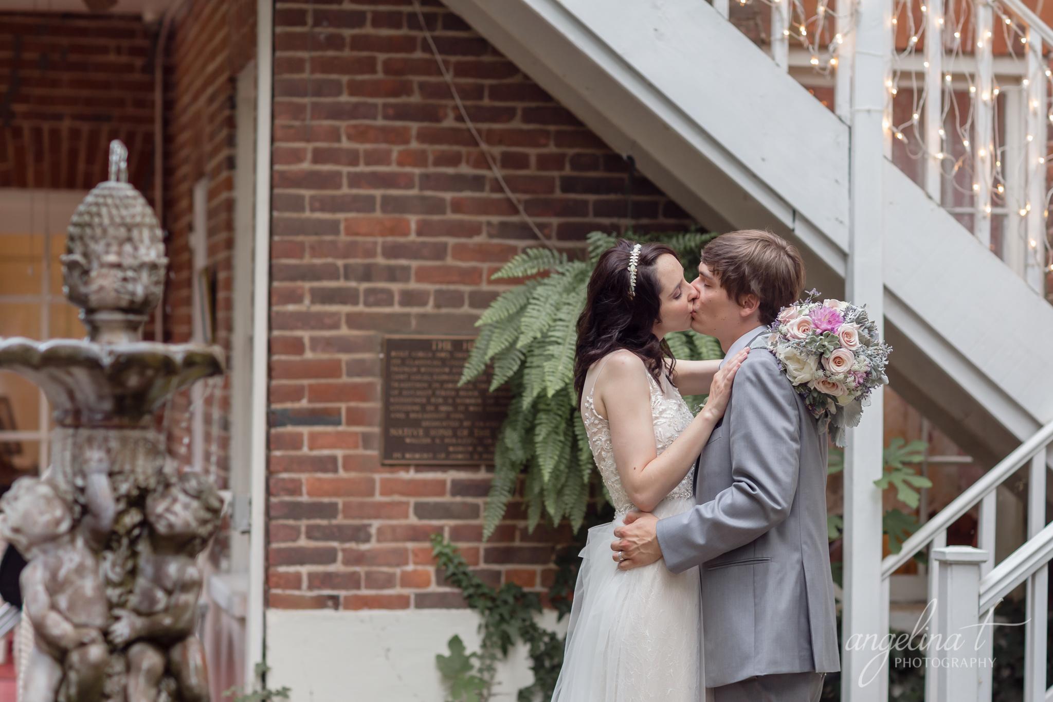 Heirloom-Inn-Garden-Wedding-Photography-Ione-68.JPG