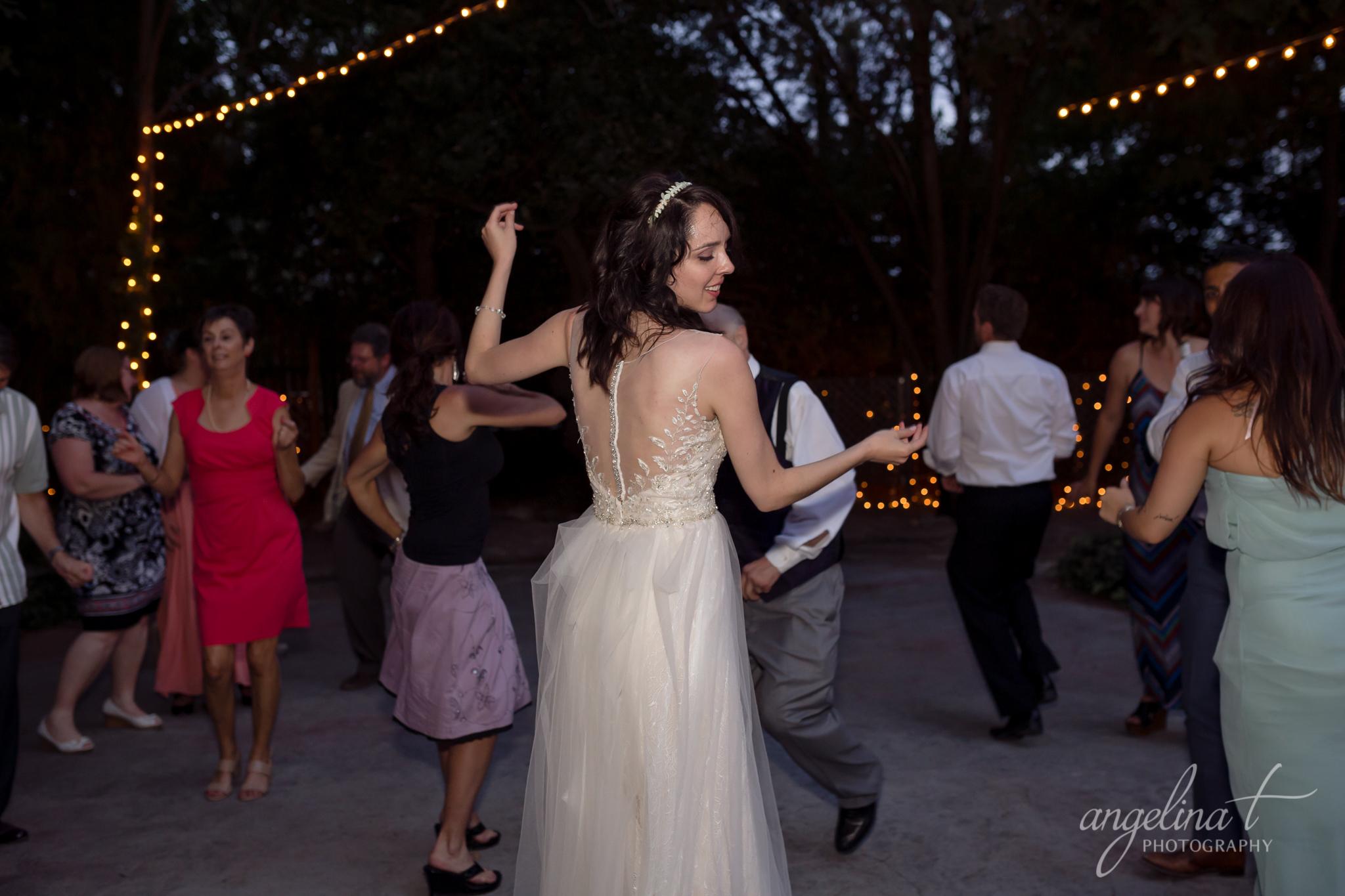 Heirloom-Inn-Garden-Wedding-Photography-Ione-74.JPG