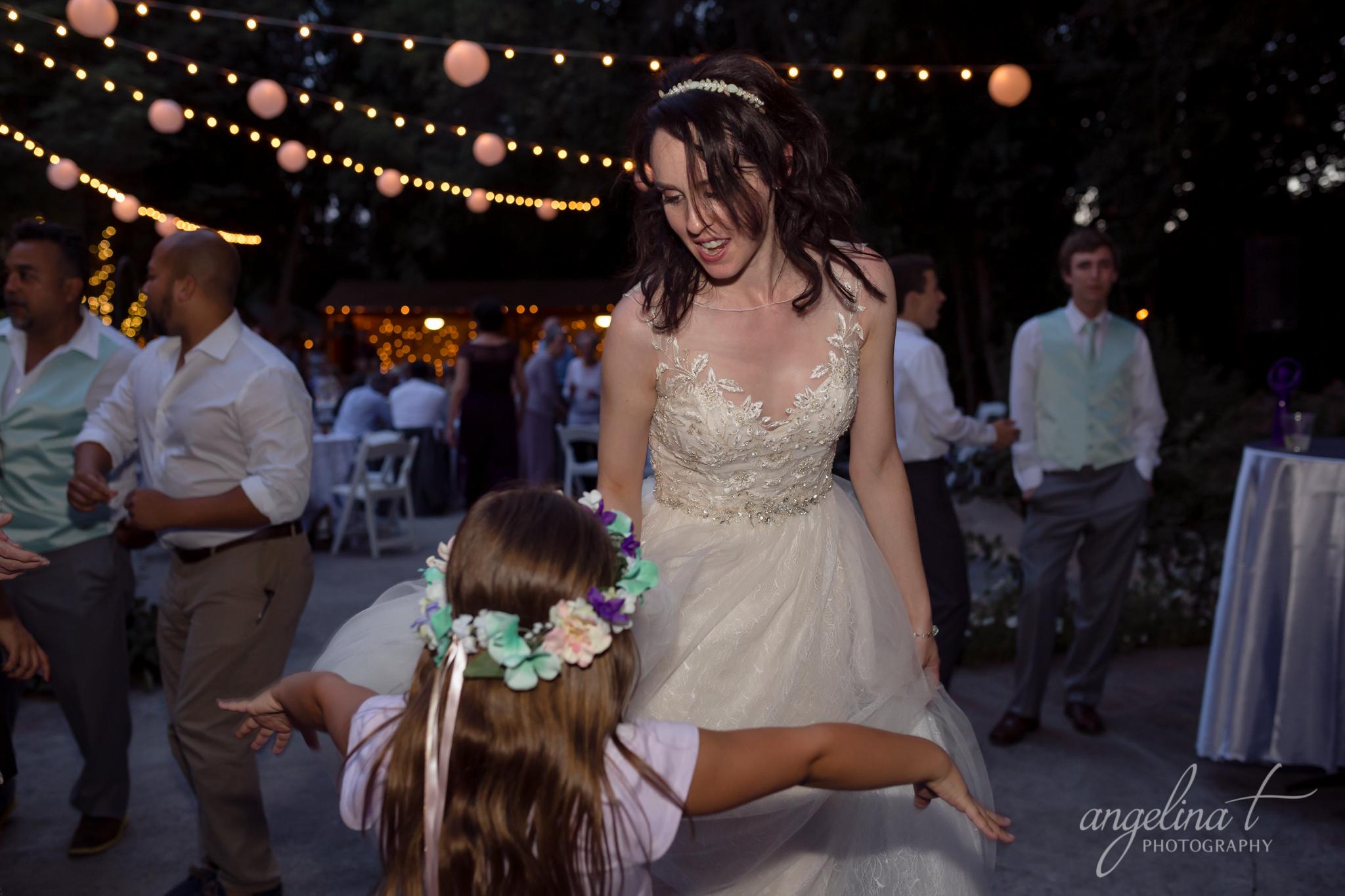 Heirloom-Inn-Garden-Wedding-Photography-Ione-76.JPG