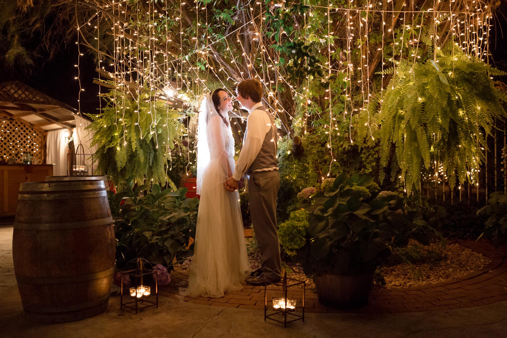 Heirloom-Inn-Garden-Wedding-Photography-Ione-88.jpg