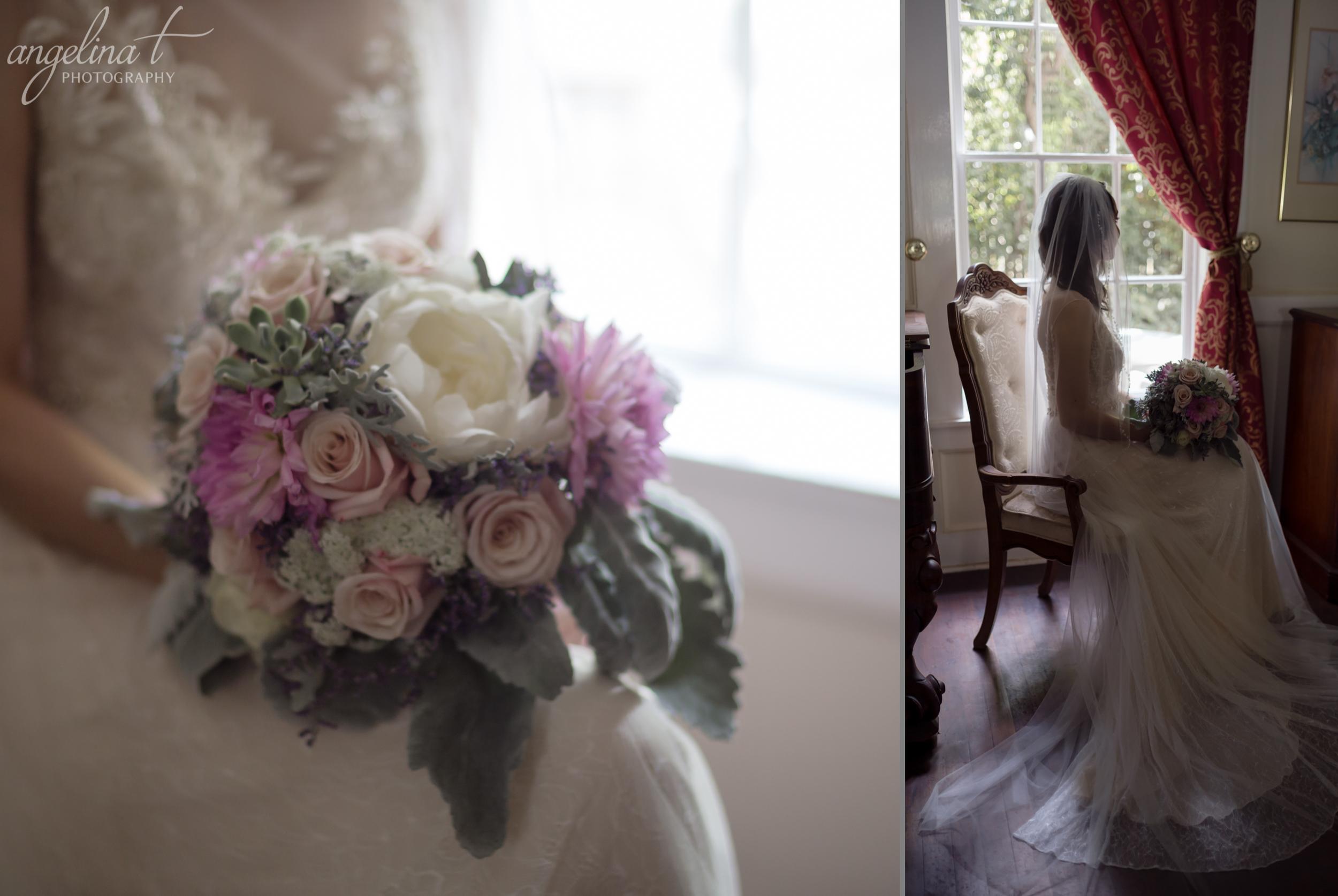 Heirloom-Inn-Garden-Wedding-Photography-Ione-89.jpg