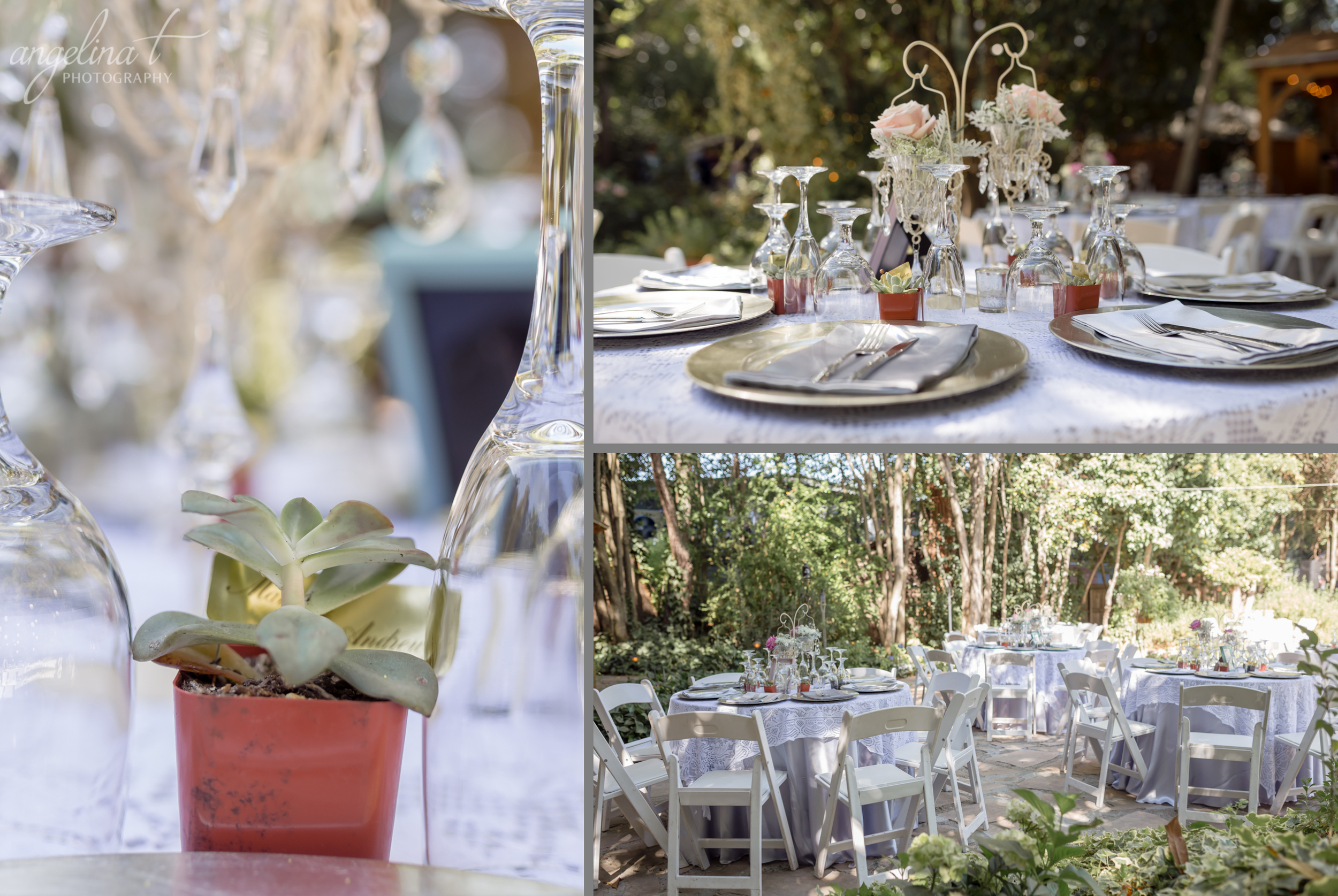 Heirloom-Inn-Garden-Wedding-Photography-Ione-97.jpg