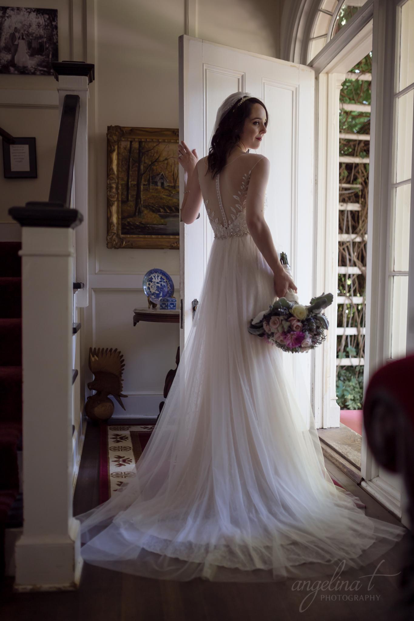 Ione-Heirloom-Inn-Garden-Wedding-Photography-103.JPG
