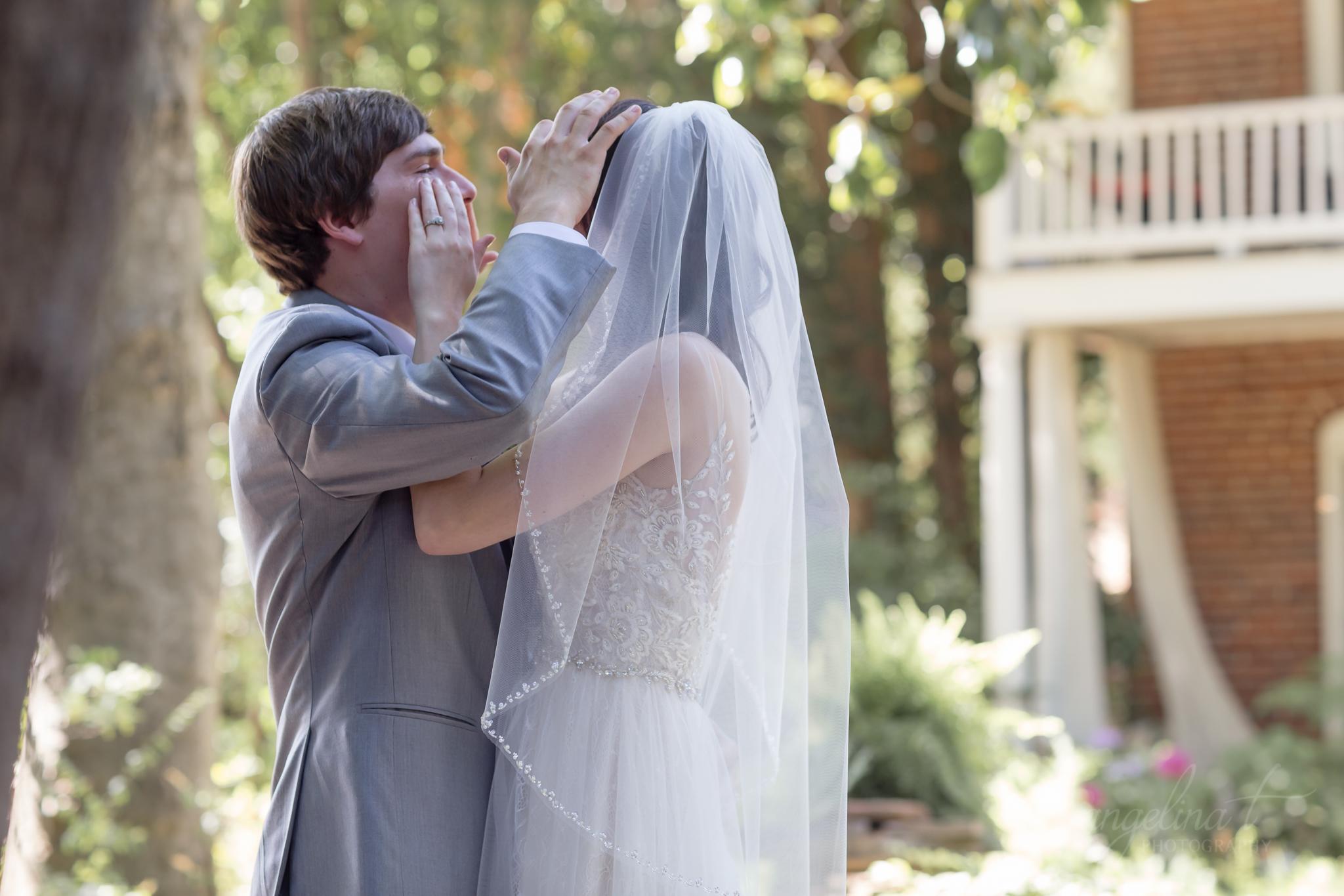 Ione-Heirloom-Inn-Garden-Wedding-Photography-28.JPG