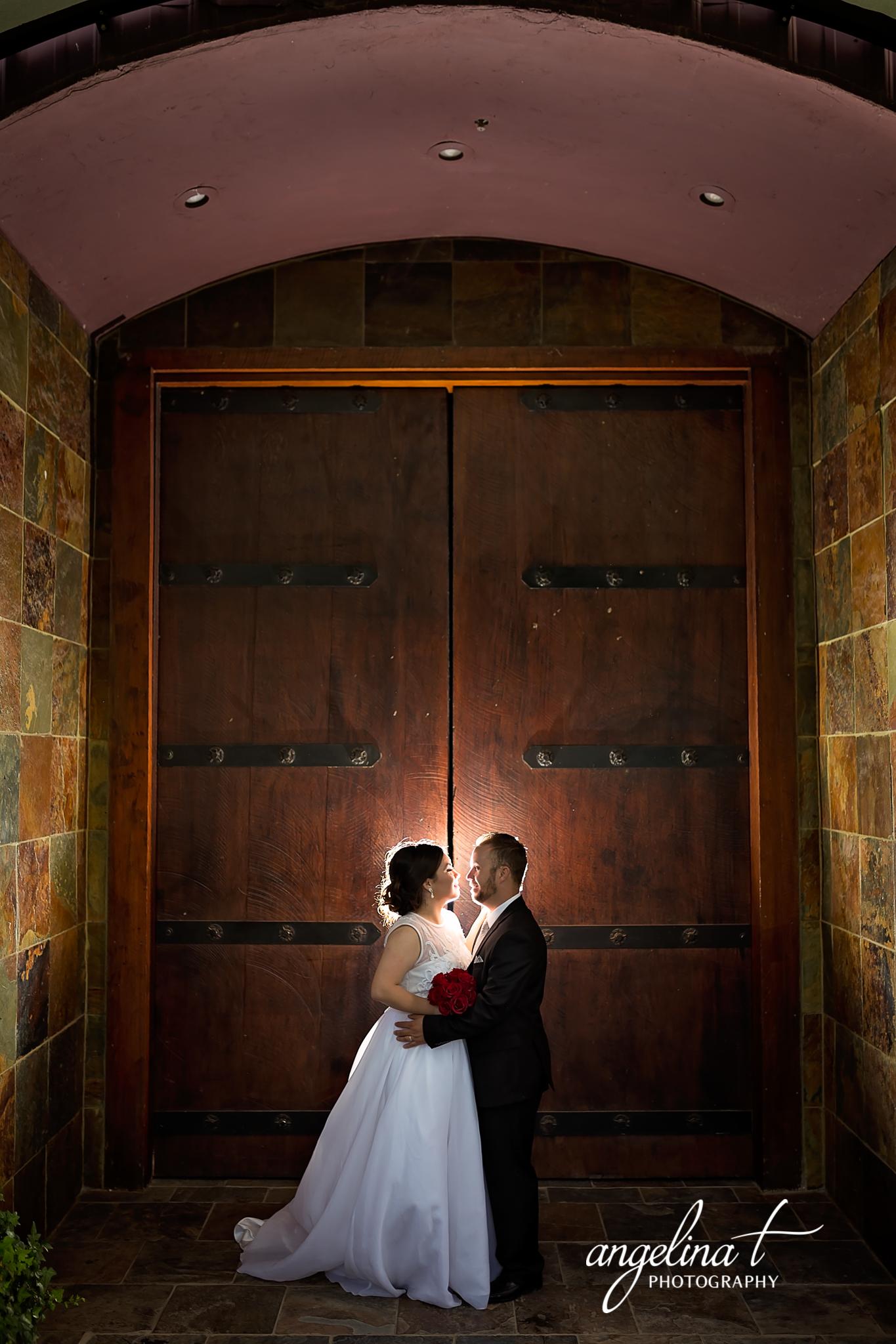 Viaggio Winery Wedding Photography-02.JPG