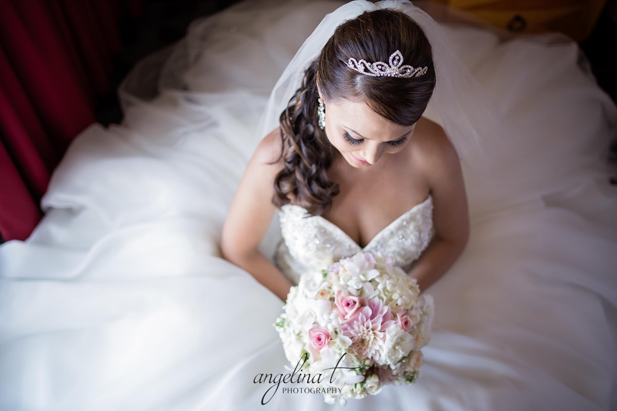 Lake Tahoe Destination Wedding Photography-01.JPG