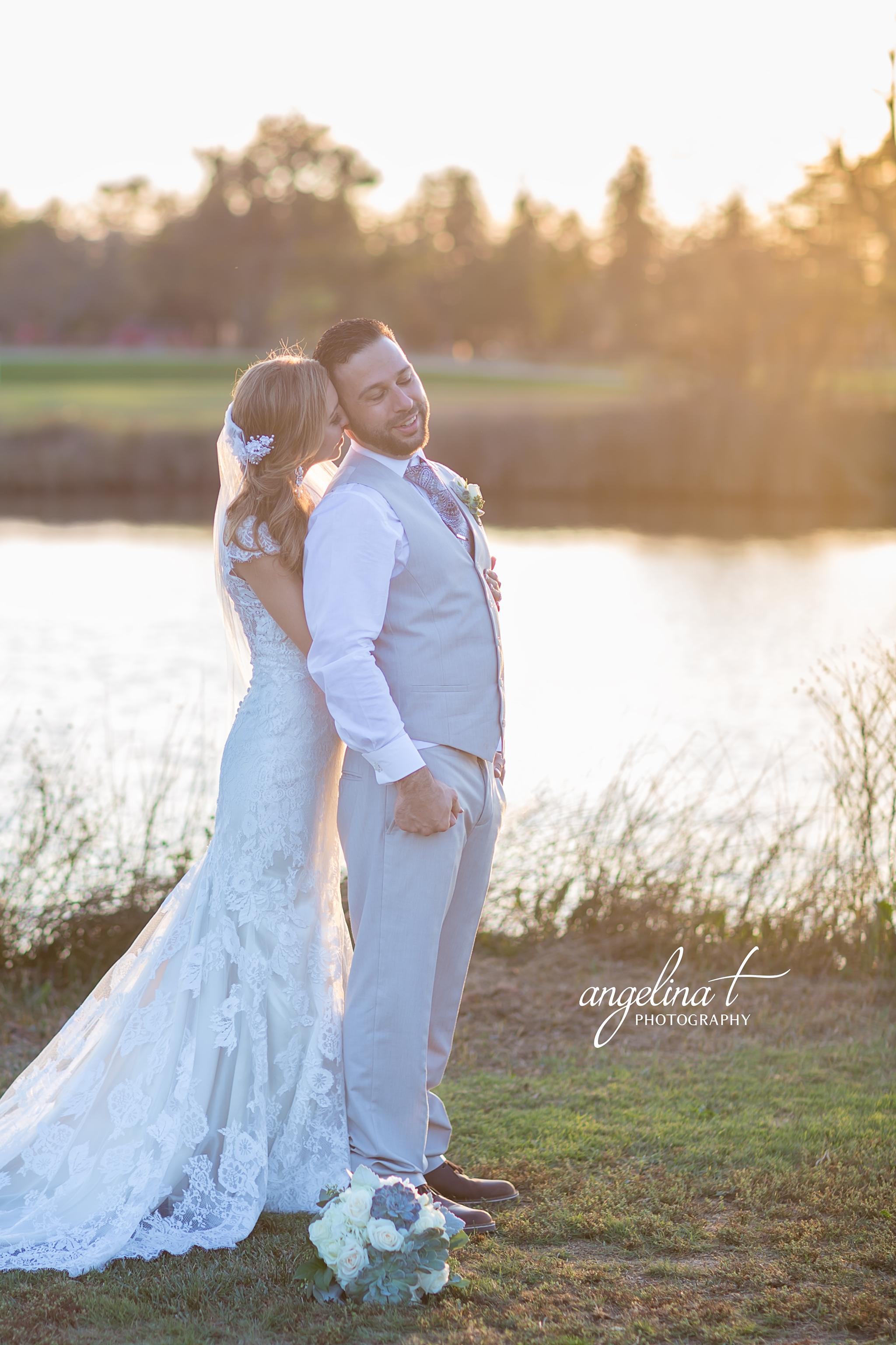 Napa Wedding Photographer - 10.jpg