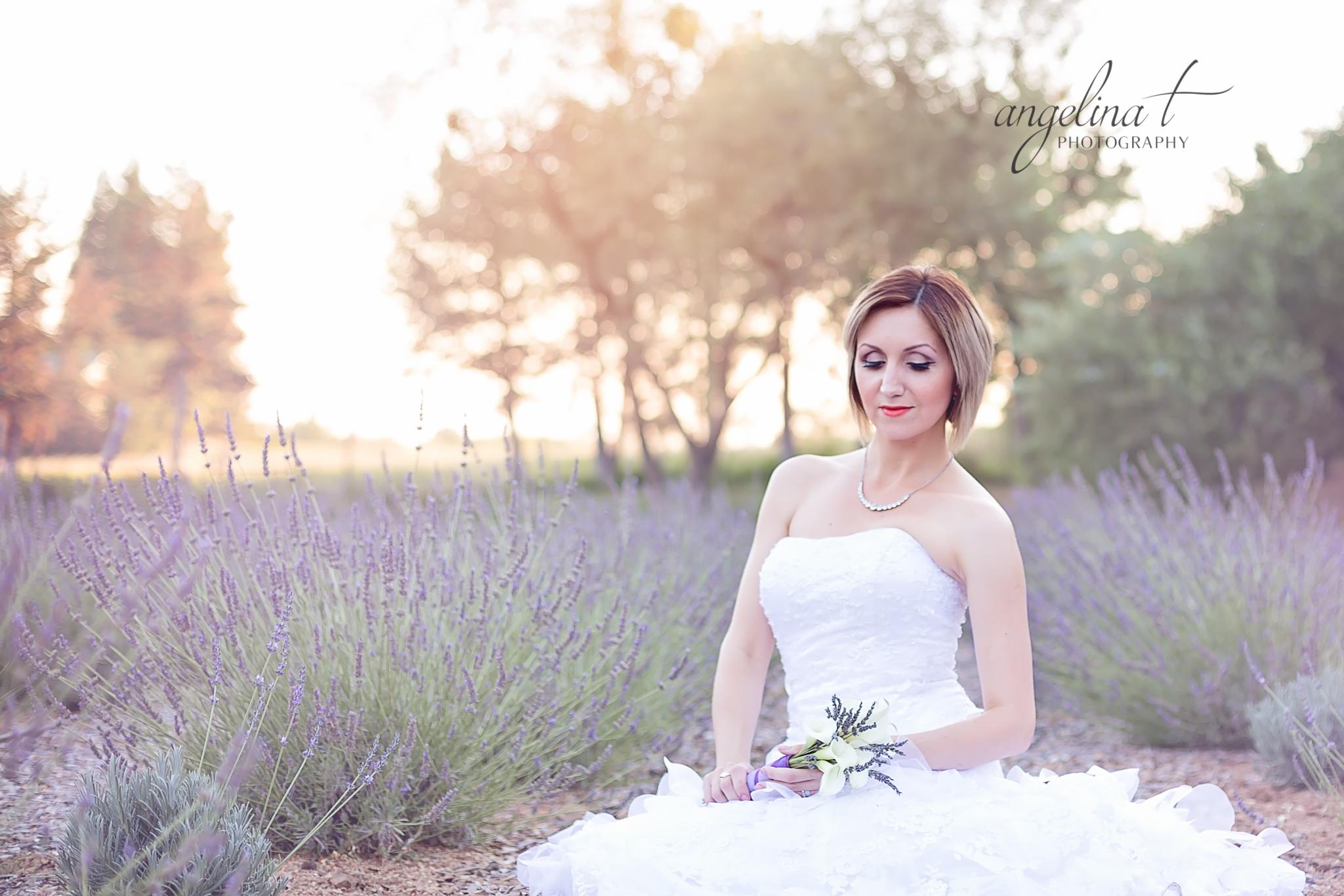 California-Lavender-field-wedding-09.jpg