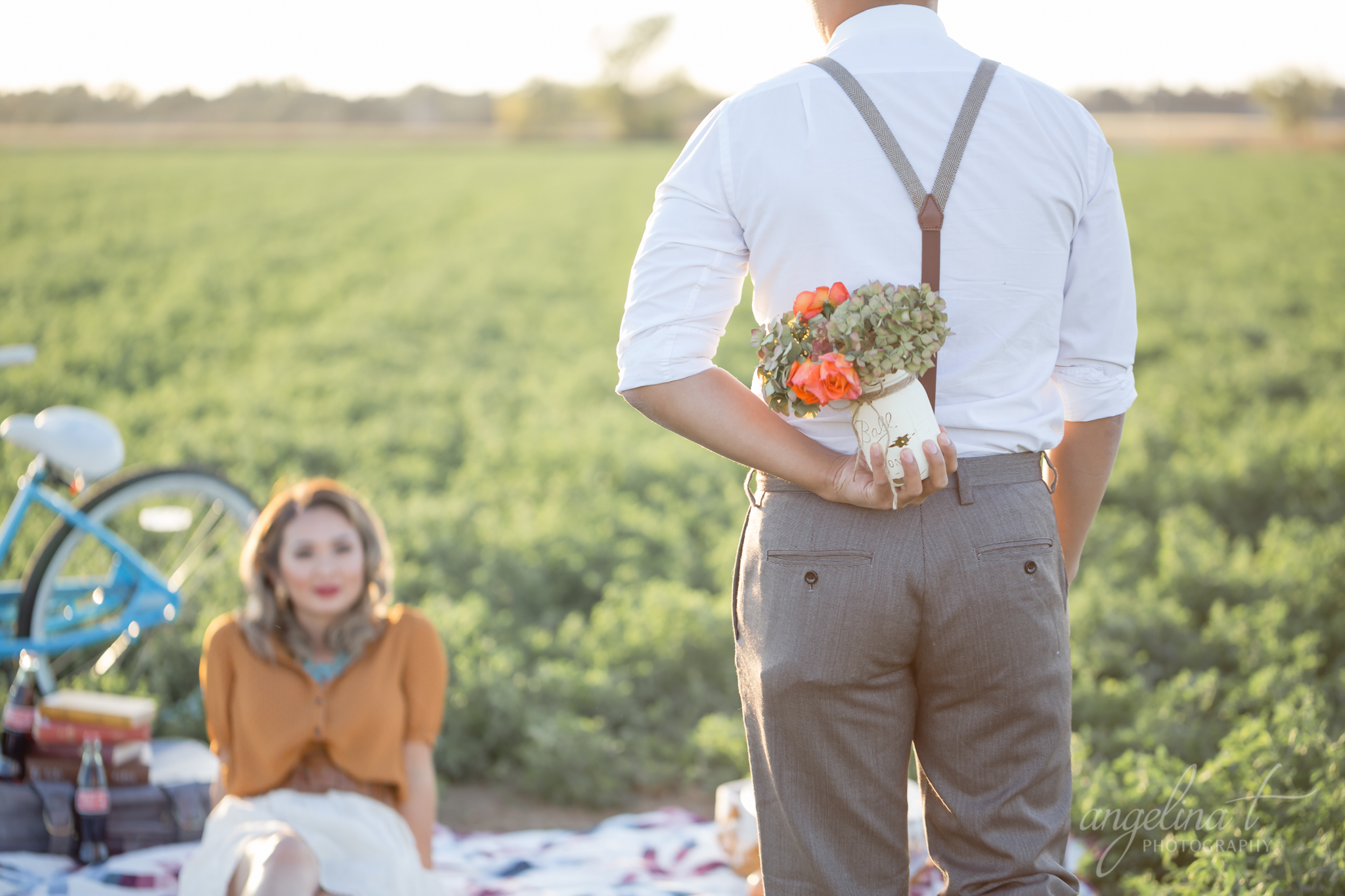 Vintage-Country-Engagement-Photography-Sacramento-01.JPG