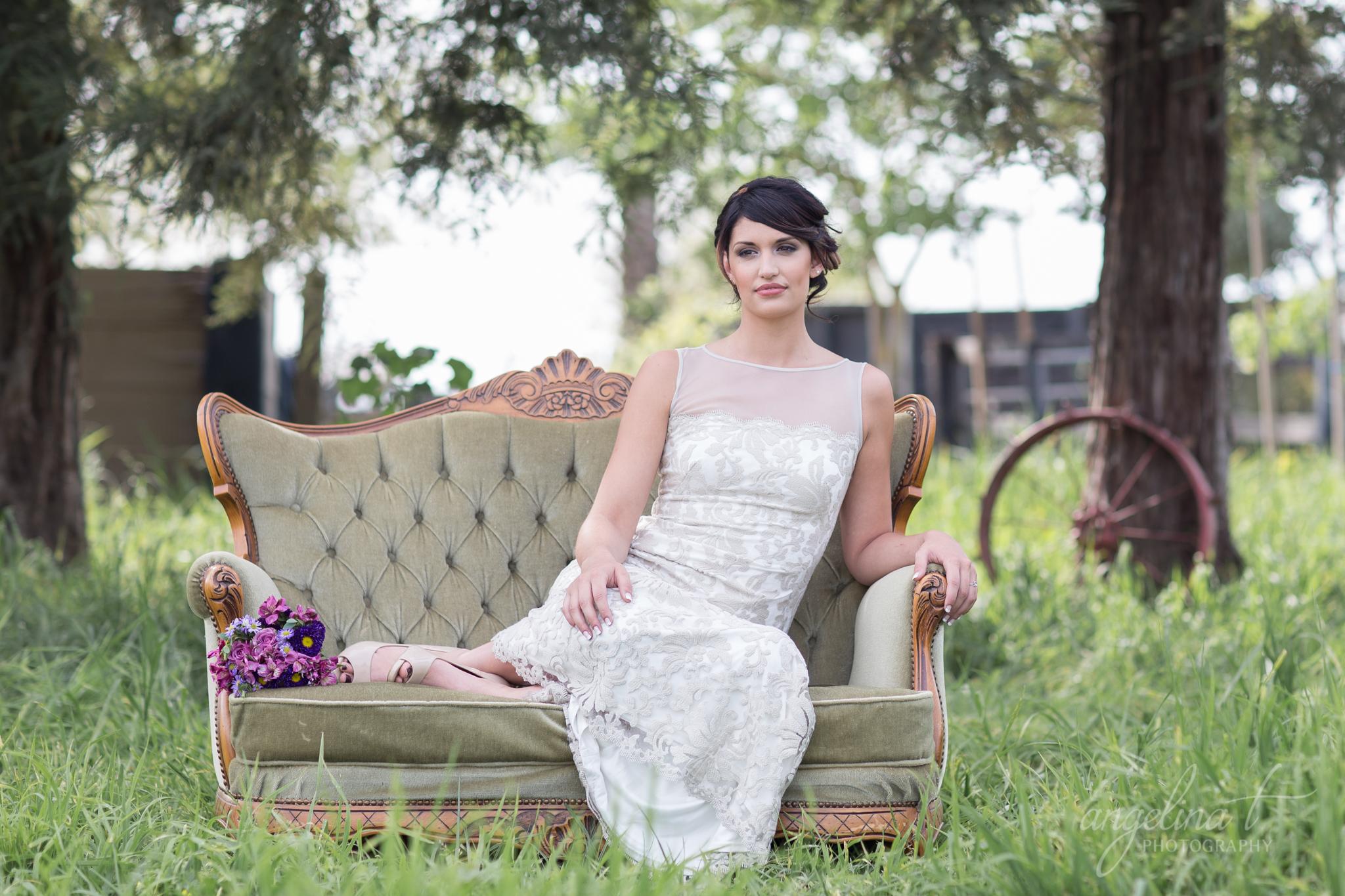 Lodi-Wedding-Photography-Ranch-01.jpg