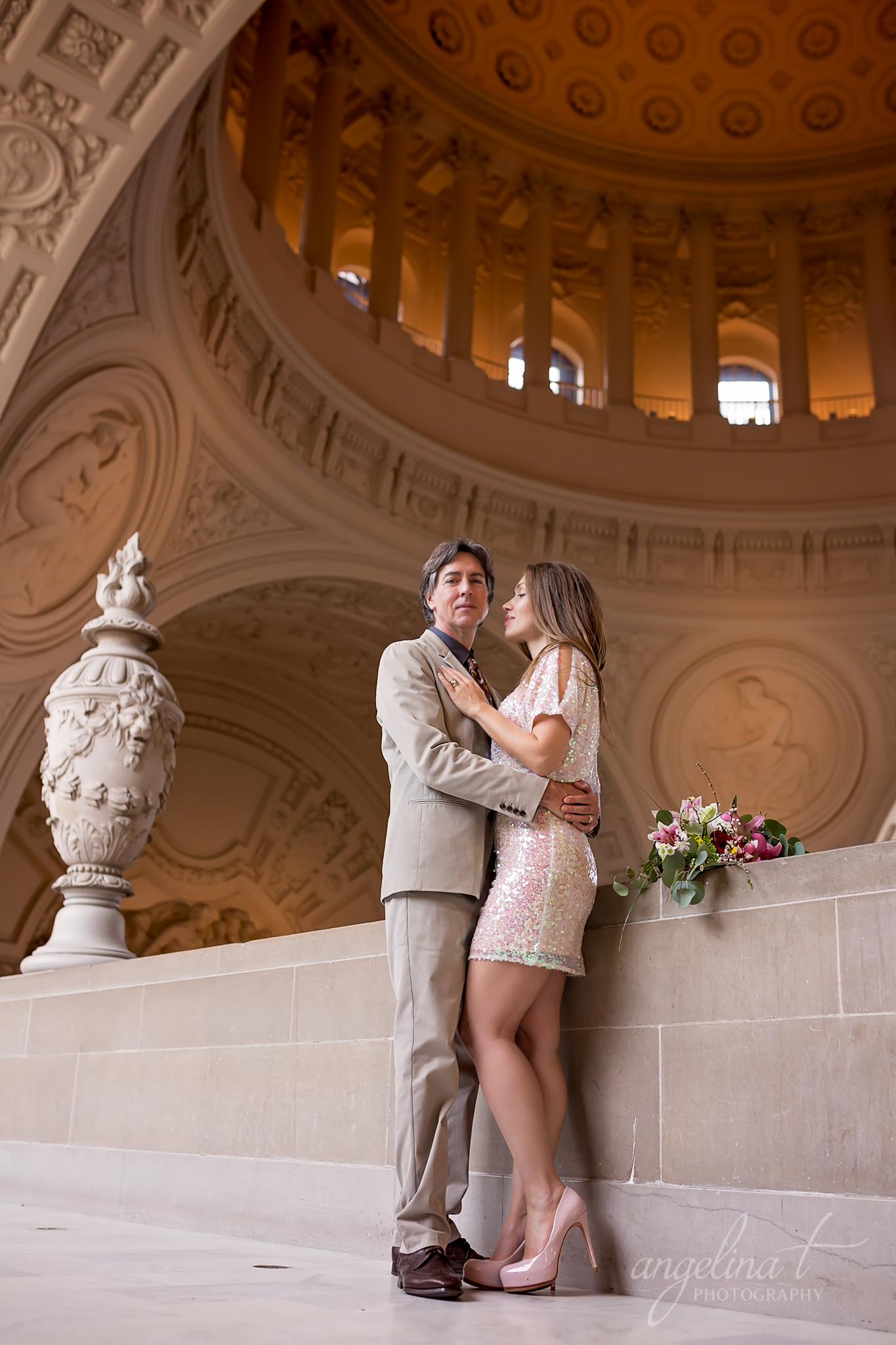 Best-San-Francisco-Wedding-Photographer-05.jpg