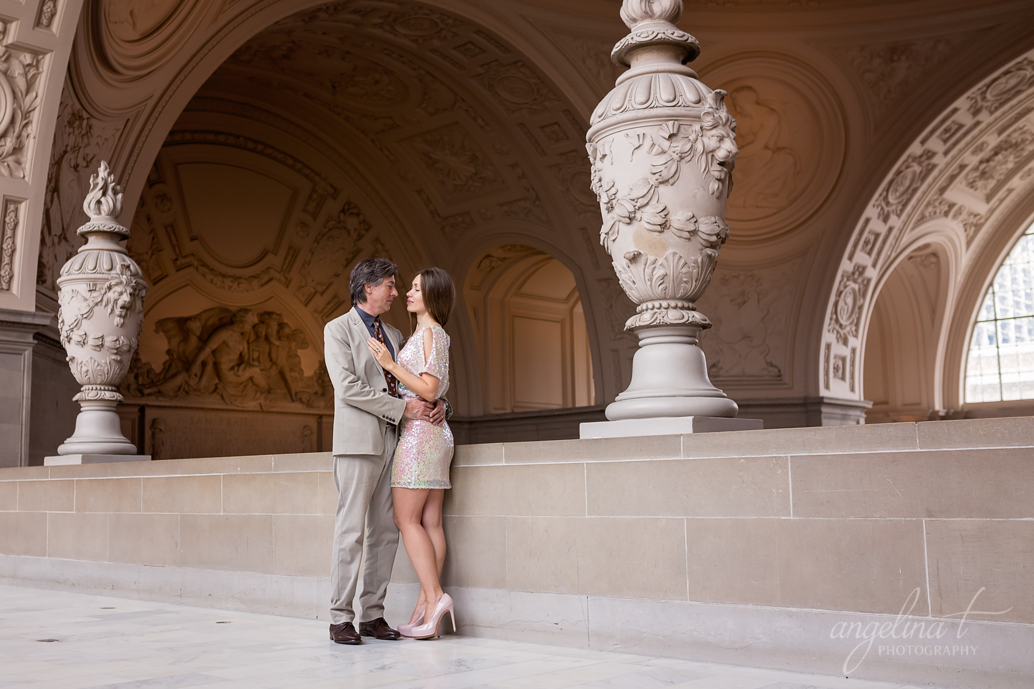 Best-San-Francisco-Wedding-Photographer-06.jpg