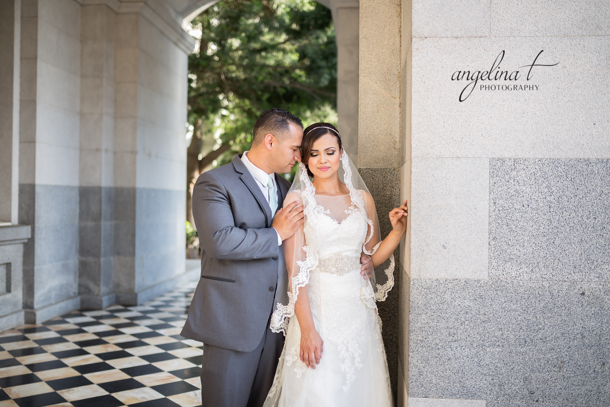 Best-Sacramento-Wedding-Photography-Capitol-Park-02.jpg