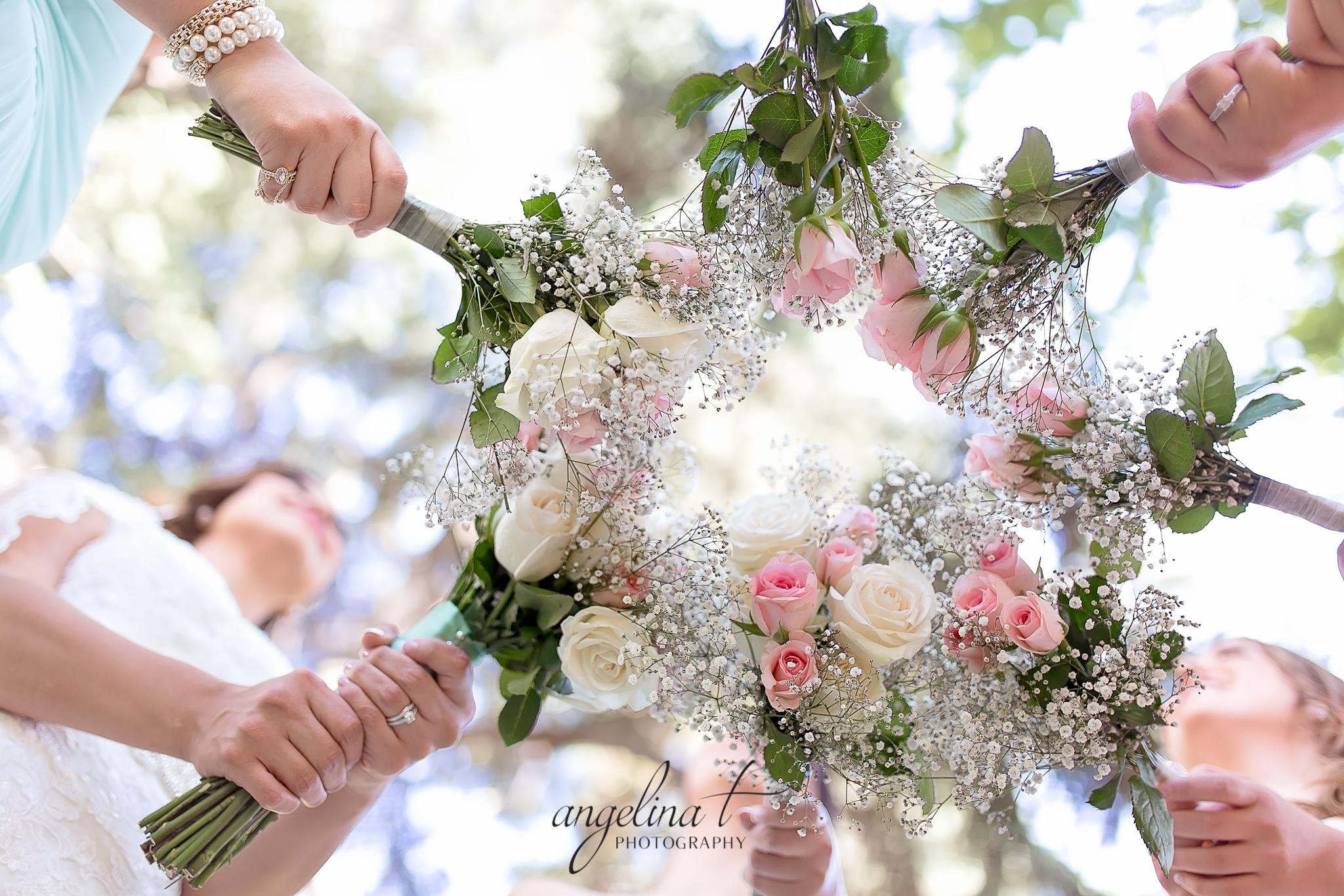 Best-Sacramento-Wedding-Photography-Capitol-Park-03.jpg