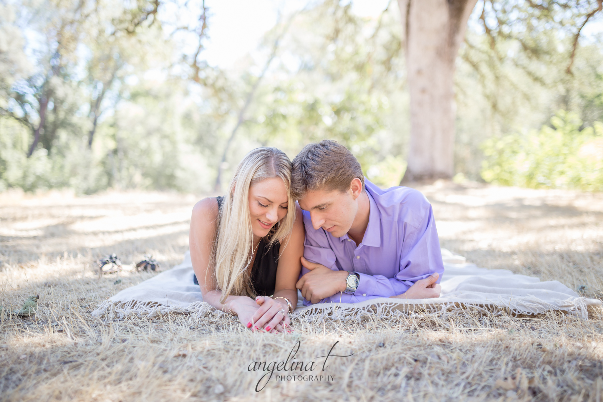Best-Sacramento-Engagement-Photography-El-Dorado-Hills-04.jpg
