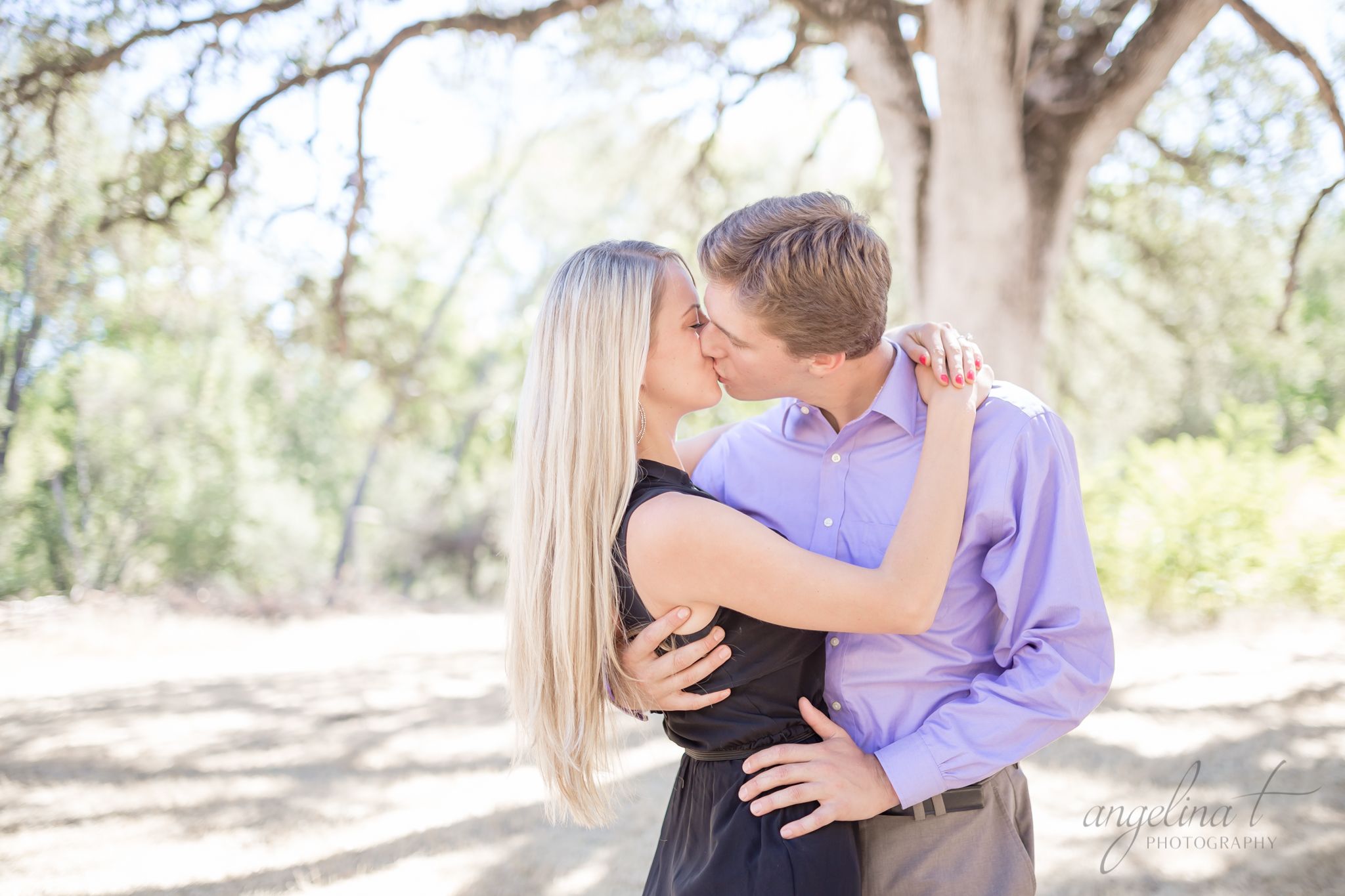 Best-Sacramento-Engagement-Photography-El-Dorado-Hills-05.jpg