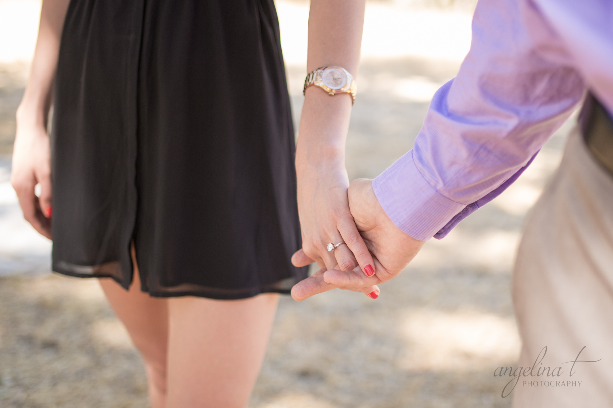 Best-Sacramento-Engagement-Photography-El-Dorado-Hills-06.jpg