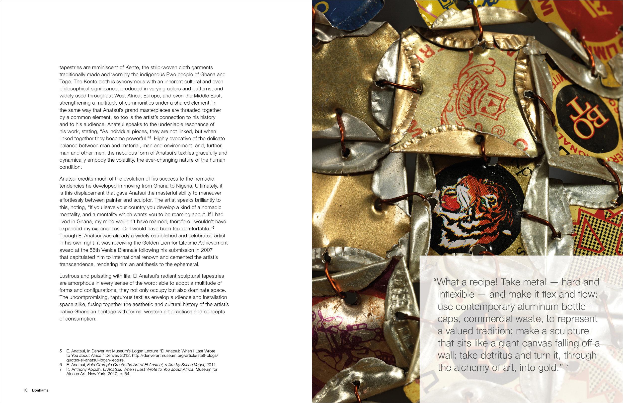 Marinho_Contemporary_sample6.jpg