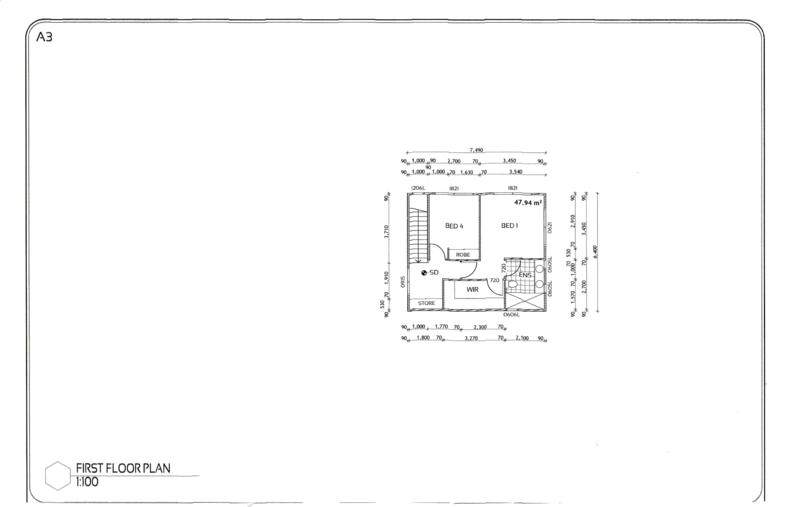 web_red-emperor-constructions_6d5ac434af.png