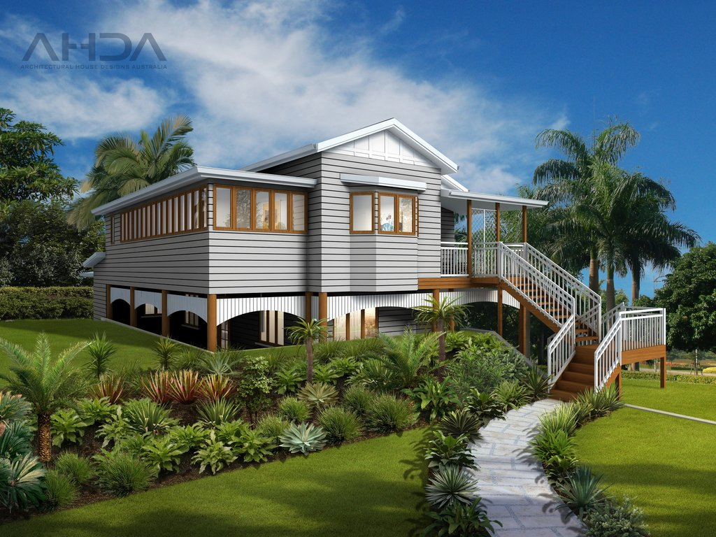 T4018Airlie-beach-homes-home-plans-builder-Red-emperor-constructions-ed3_1024x1024.jpg