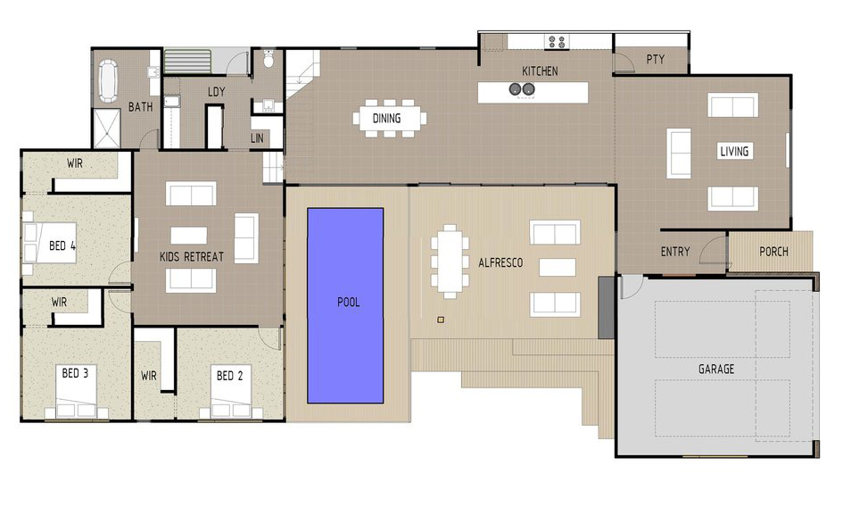 M4010Airlie-beach-homes-builder-Red-emperor-constructions1024x1024.jpg