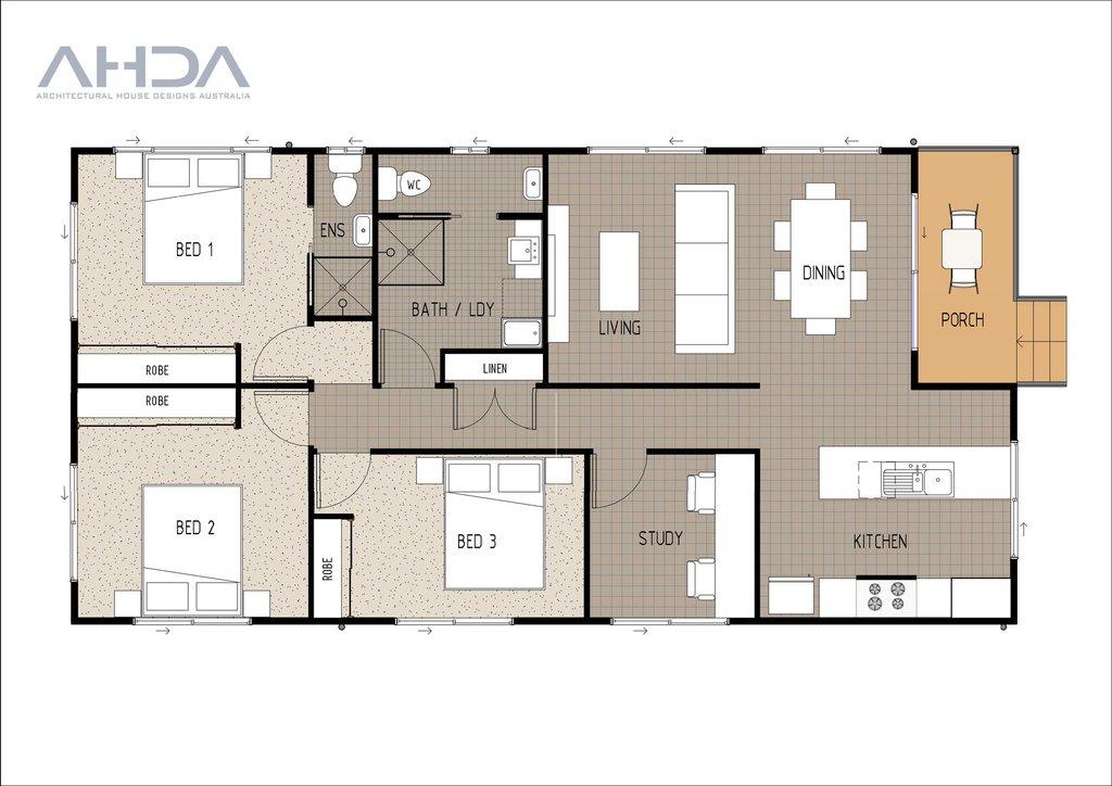 T3004_whitesunday-arlie-home-designs.jpg