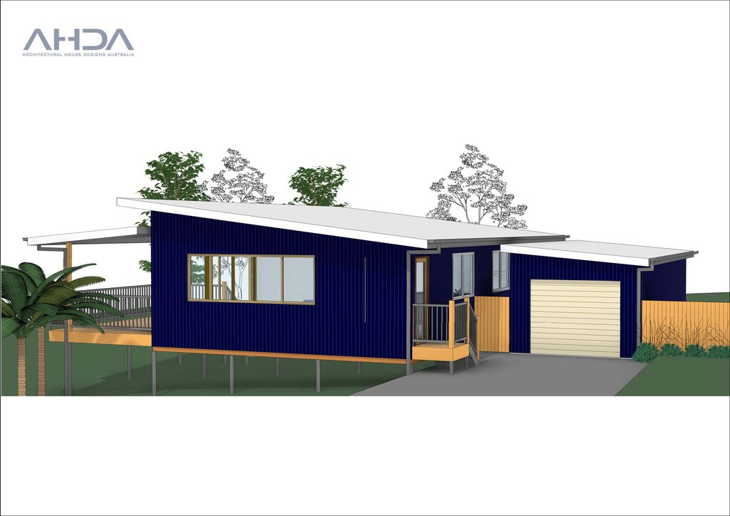 m3004-builder_whitesunday-arlie-home-designs.jpg
