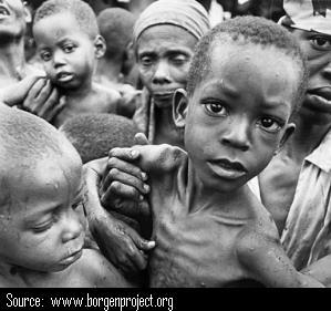 Africa_poverty-383x480.JPG