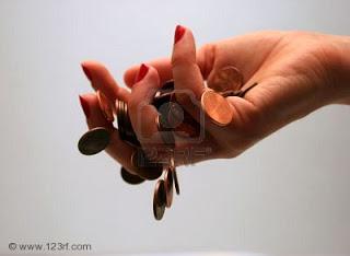money-slipping-through-fingers.jpg