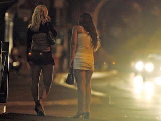 prostitution-ap-hookers.jpg