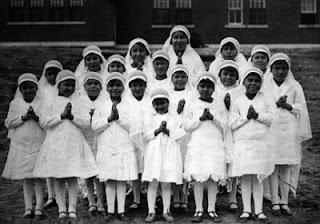 IndianChildrenResidentialSchools.jpg