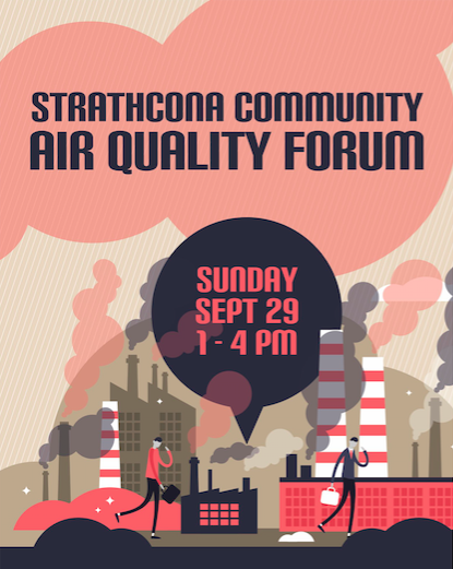 Air_quality_poster_final.jpg 2019-10-06 22-31-43.png