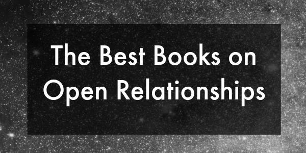 open relationship books.jpg