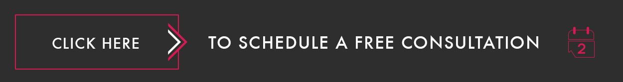 schedule with a therapist | counseling in portland | portland polyamory