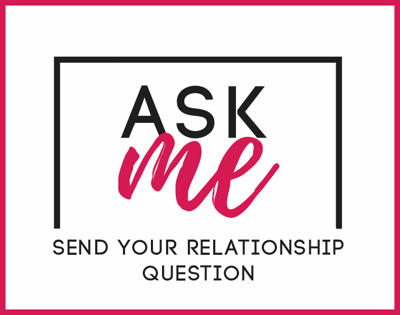 sex and relationship advice | polyamory advice