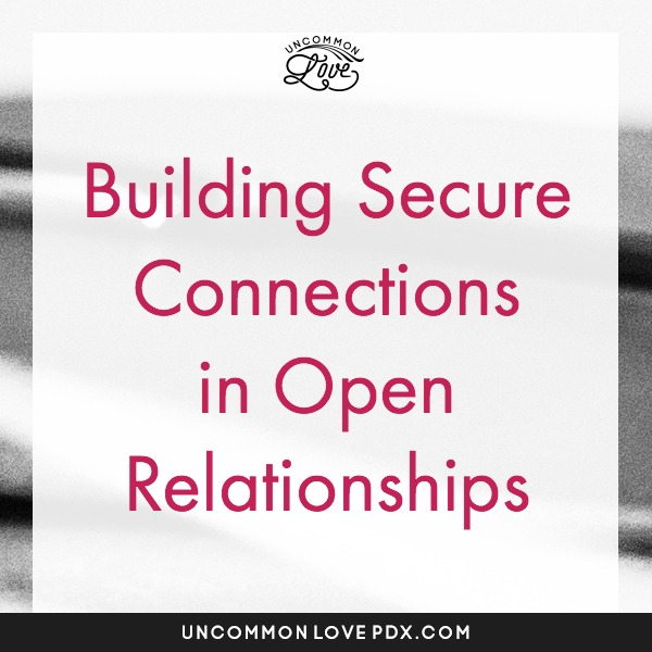 open relationship coach | open marriage coach | polyamory coach